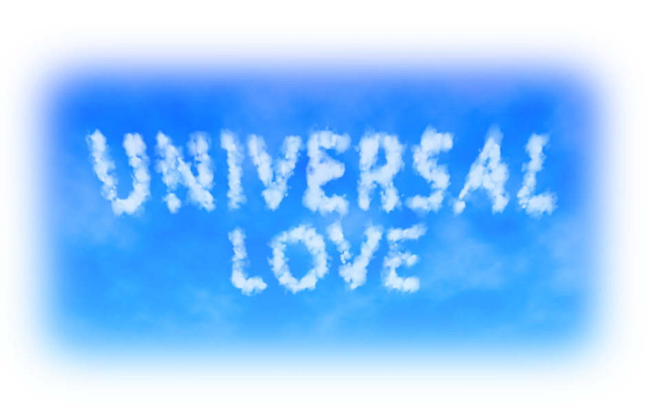 Universal-love-light-circle-ministries